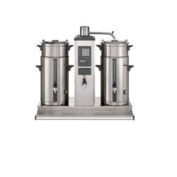 Bonamat kaffebrygger, inkl. 2 kolber