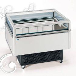 Køl- eller frostboks, Tecfrigo Promoxion 130