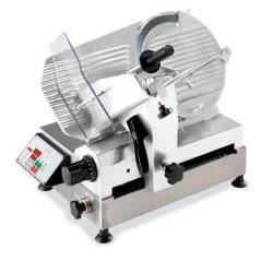 Pålægsmaskine, Sammic GAE, med automatisk tæller