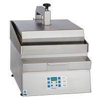 TURBOSTEGER/Turbomatic Kontaktgrill, FKI topkvalitet, Flere varianter