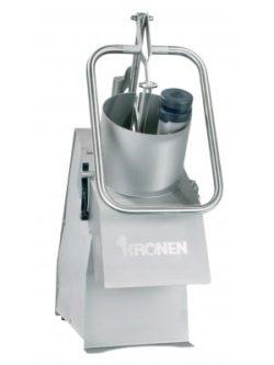 Juicer i topkvalitet fra Kronen model 45800
