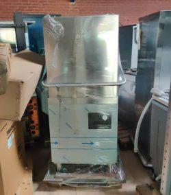 Industriopvasker, Fagor Co-110 - brugt 6 mdr til udlejning
