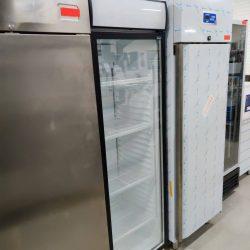 Flaskekøleskab fra Efficold, Topkvalitet produceret i spanien DEMOMODEL