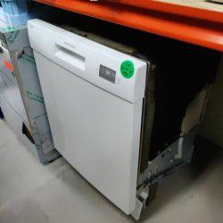 Industriopvaskemaskine, Asko Professional med udtrækskurve, brugt