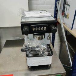 Espressomaskine Demomodel, Expobar