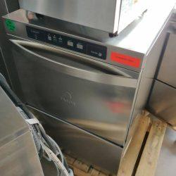 Underbordsopvasker, Fagor CO-502, brugt 1 mdr til udlejning