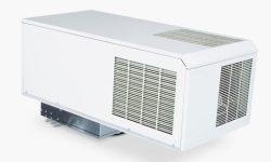 Frostrumskompressor LOFTMONTERET, JKS / CIBIN