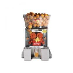 Appelsinpresser, Empero ORG.50, Automatisk