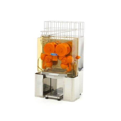 Appelsinpresser, MAXI MAJ-25