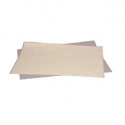 Bagepapir, 30 x 52 cm, 500 ark, Abena