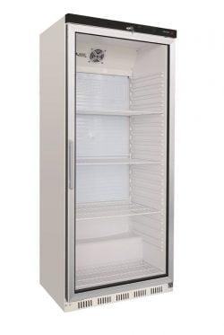 Displaykøleskab, Fagor AEP-651