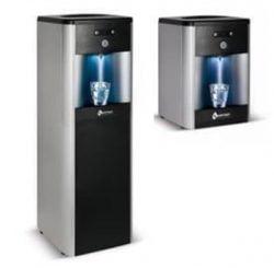 Drikkevandskøler, Waterlogic 2 firewall, gulv eller vægmodel