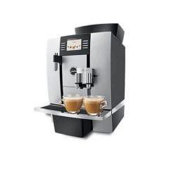 Espressomaskine, Jura X3c