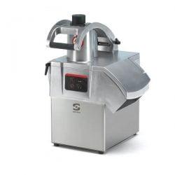 Grøntsnitter, Sammic CA-31, 450kg/timen