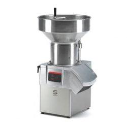 Grøntsnitter XL, Sammic CA-601, 1000 kg / timen