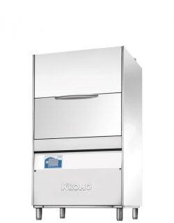 Granulatopvasker, Kromo GR300 PLUS