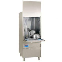 Grovopvasker, KP151ES kraftigt spuletryk fra Kromo