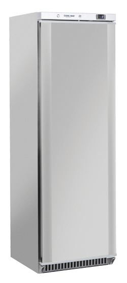 Industrikøleskab 380L, COOLHEAD CRX4, ENERGIKLASSE A