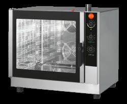 Industriovn 7 stik, Primax DME907, ny 2019 model