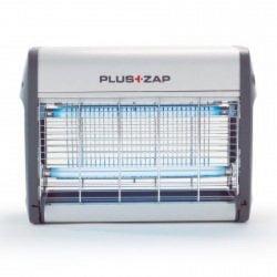Insektdræber elektrisk - Exocutor - 16 Watt - Stainless Insect-o-cutor