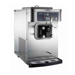 KSC S110 Softice maskine m/ 1 taphane - Bordmodel