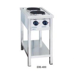 Kogebord, Asber ERE-400, 2 blus