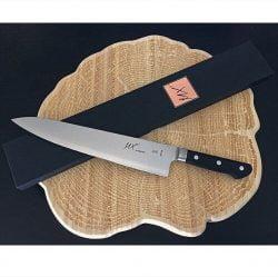 Kokkekniv 21 cm, Mercer MX3 Gyuto, TOPMODEL