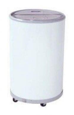 LEJE: Dåsekøler / flaskekøler (3 dages leje inkl)