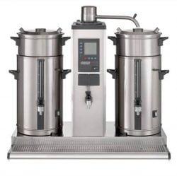 LEJE: Kaffebrygger udlejes - flere forskellige (3 dages leje inkl)