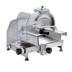Pålægsmaskine, CELME MPR 350 MN CE, Italiensk kvalitet
