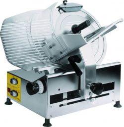 Pålægsmaskine automatisk, CELME AUTO 350 , 35 cm. klinge