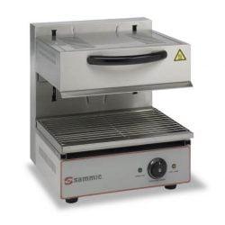 Salamander grill, Sammic SG-452