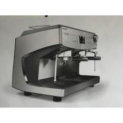 Schaerer - Coffee Barista
