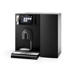 Schaerer - Coffee Prime til frisk mælk