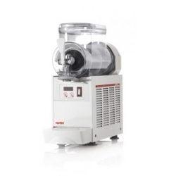 Slush ice maskine, Ugolini Micro 1