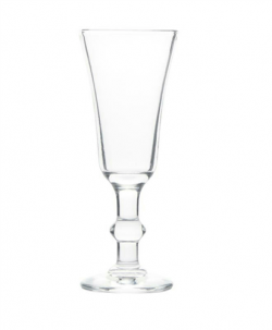 Snapseglas 3CL Spids, 10cm