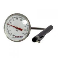 Stegetermometer, 0°C til 100°C - Hendi
