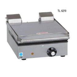 Toaster / klaprister, FKI TL5270 med variabel afstand 0-75 mm