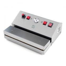 Vakuumpakker, SVE-104T, Sammic - Kompakt vakuumpakker