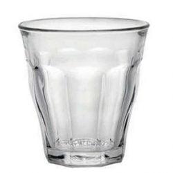 Vandglas 36 cl - HAAHR