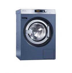 Vaskemaskine 10 kg., Miele PW 5105, Topkvalitet