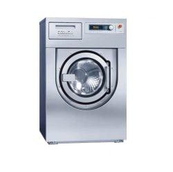Vaskemaskine 10 kg., Miele PW 6107, Topkvalitet