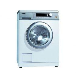 Vaskemaskine 5,5 kg., Miele PW 6055, Topkvalitet