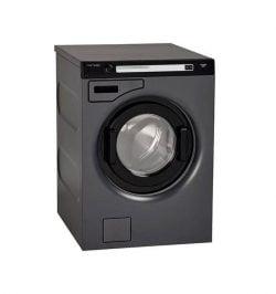 Vaskemaskine 7 kg., Nortec BW7