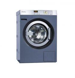 Vaskemaskine 8 kg., Miele PW 5082, Topkvalitet