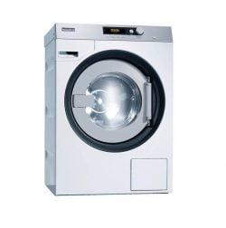 Vaskemaskine 8 kg., Miele PW 6080, Topkvalitet