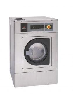 Vaskemaskine fra Fagor, Normal Spin serie