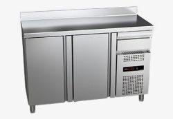Barkøleskab HØJ-MODEL EFMP, Fagor, flere størrelser haves