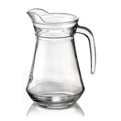 Arc Kande Broc (vandkande/glaskande)