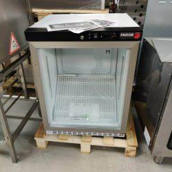 Displaykøleskab Fagor AEP-251 - demomodel